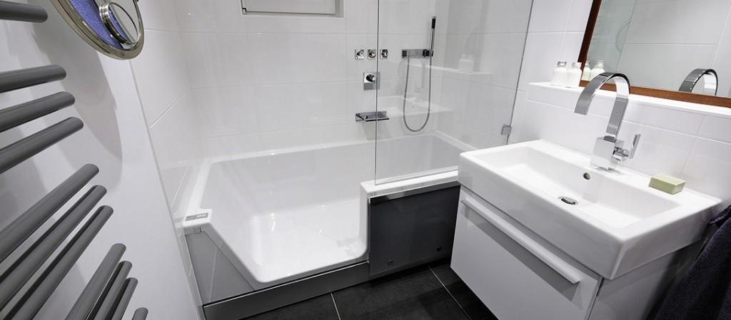 REPASAN-Neuheiten-Badezimmer-Dusche-Waschbecken-Urinale