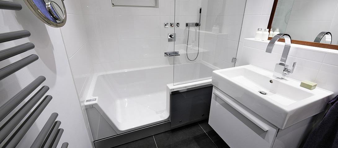Fesselnd REPASAN Neuheiten Badezimmer Dusche Waschbecken Urinale
