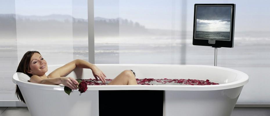 REPASAN-Neuwanne-Badewanne-neu-Badezimmer
