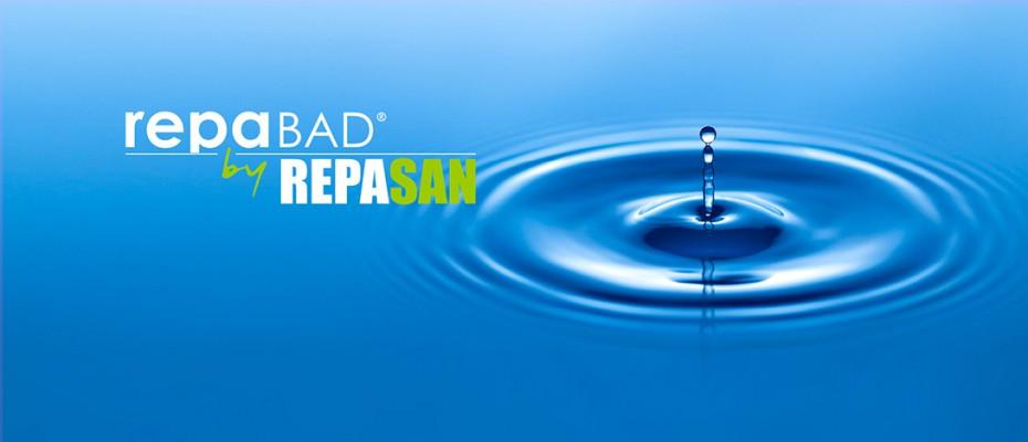 Repabad-by-Repasan