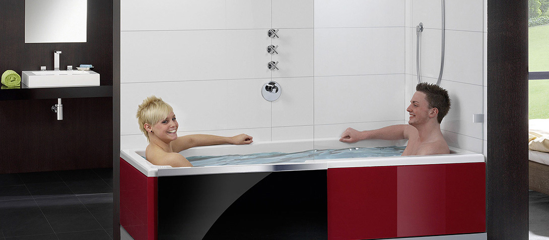 REPASAN-Easy-in-Badewanne-Dusche