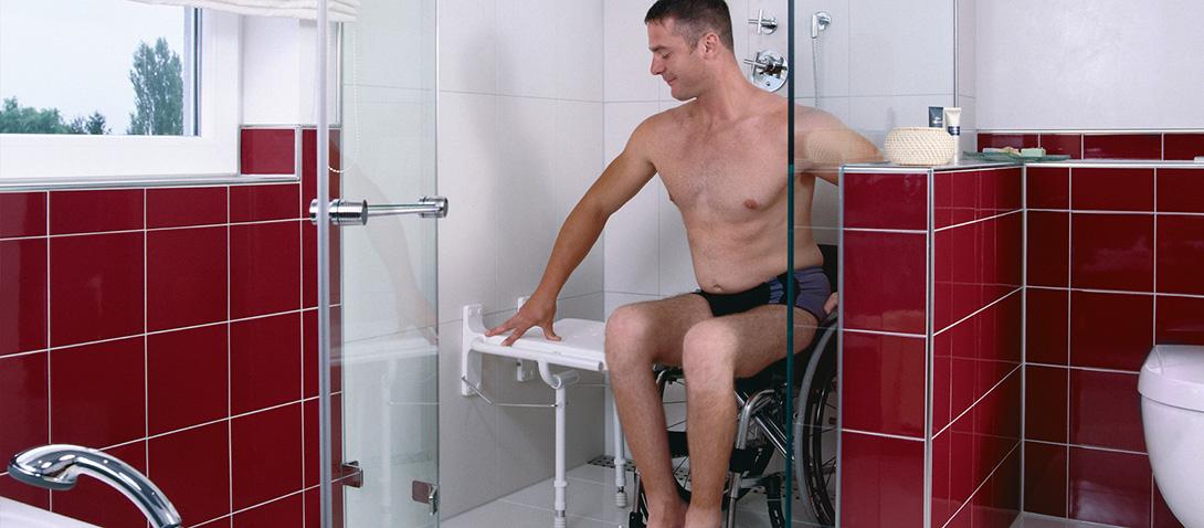 REPASAN-barrierefreies-baden-barrierefreies-duschen